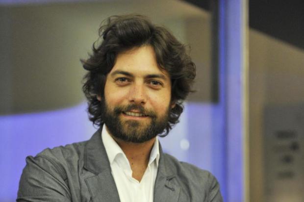 Aos 42 anos, morre o ator Leonardo Machado Félix Zucco/Agencia RBS
