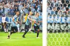 """Cacalo: """"Grêmio e River será um confronto histórico"""" Carlos Macedo/Agencia RBS"""