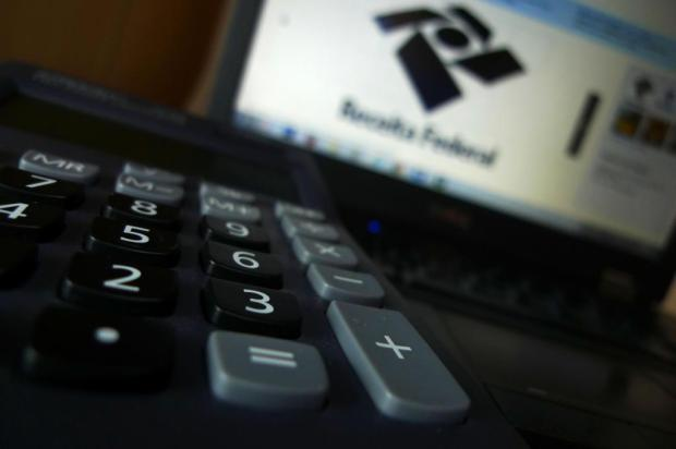 Imposto de Renda 2019: saiba como corrigir a declaração enviada com erros Roberto Scola/Agencia RBS