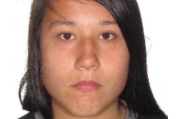 Identificada mulher encontrada morta em quarto de motel em Porto Alegre Polícia Civil/Divulgação