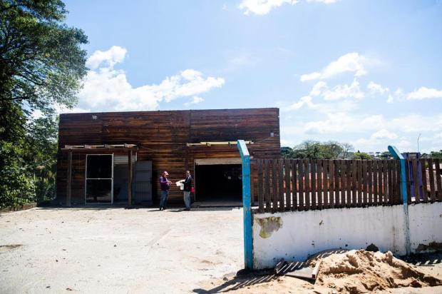 Prejuízo para 120 clientes que pagaram por moradias e não receberam chega a R$ 1,2 milhão Omar Freitas/Agencia RBS
