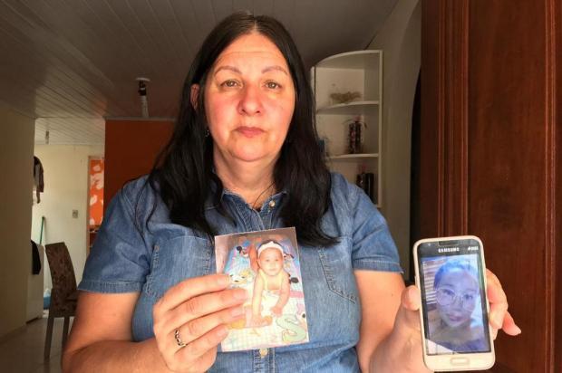 A história de Gabriela, 18 anos, vítima de feminicídio na zona sul de Porto Alegre Hygino Vasconcellos/Agência RBS