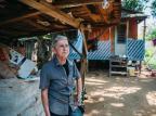 Os desafios das famílias que terão de sair da Ilha dos Marinheiros Omar Freitas/Agencia RBS