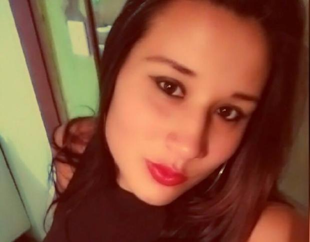 Polícia prende homem suspeito de matar jovem dentro de motel na zona sul de Porto Alegre Facebook / Reprodução/Reprodução