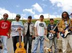 Conheça a banda dos Morros da Polícia e da Cruz que mistura reggae e hip hop Robinson Estrásulas/Agencia RBS
