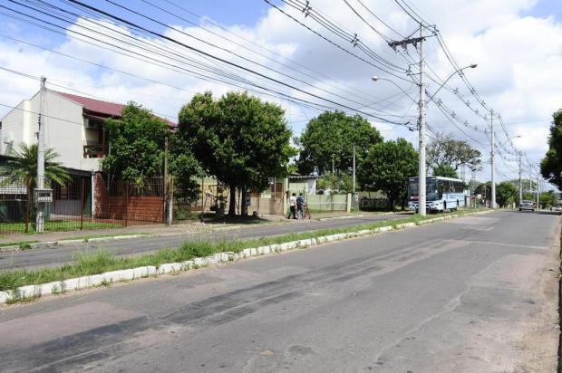 Habitasul esclarece informações sobre regularização na Granja Esperança Ronaldo Bernardi/Agencia RBS