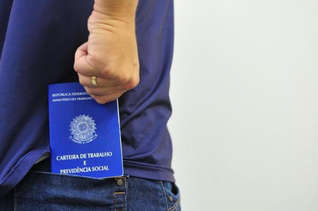 Procurando trabalho? Confira 2.129 chances em Porto Alegre e na Região Metropolitana Salmo Duarte/A Notícia