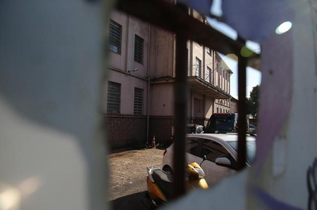 Autoridades divergem sobre decisão do STF que concede prisão domiciliar a mães e grávidas presas por tráfico Fernando Gomes/Agencia RBS