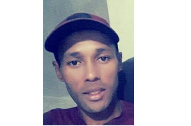 Filho de comerciante espancado vai atrás do agressor e acaba morto no Vale do Sinos Divlgação/Arquivo pessoal