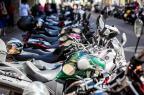 Seis a oito motos são furtadas ou roubadas por dia em Porto Alegre Omar Freitas/Agencia RBS