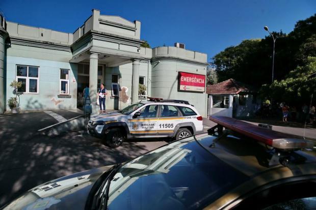 Morte por engano em hospital: o que se sabe e o que ainda é mistério sobre o crime Fernando Gomes/Agencia RBS
