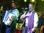 Renovada, Lomba Grande celebra 80 anos de música e tradições gaúchas Camila Domingues/Agencia RBS