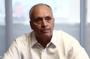 Lelê Bortholacci: a direção do Inter acerta em poupar Reprodução/Agencia RBS