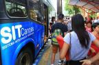 Prefeitura de Canoas se manifesta sobre ônibus adquiridos recentemente Tadeu Vilani/Agencia RBS