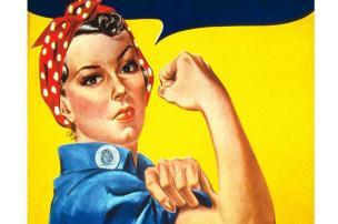 5 livros para entender o feminismo Reprodução/Reprodução