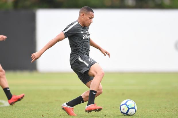 """Luciano Périco: """"O negócio para o Inter é encaçapar o coelho"""" Ricardo Duarte / Inter/Divulgação/Inter/Divulgação"""