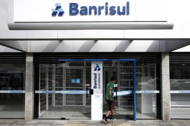 Confira os horários de bancos, comércio e outros serviços no feriadão de Corpus Christi André Ávila/Agencia RBS