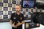 Polícia indicia 11 pessoas por comprarem celulares roubados Ascom/Polícia Civil