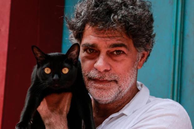 Relembre outras novelas de realismo fantástico criadas por Aguinaldo Silva Brenno Carvalho/O Globo