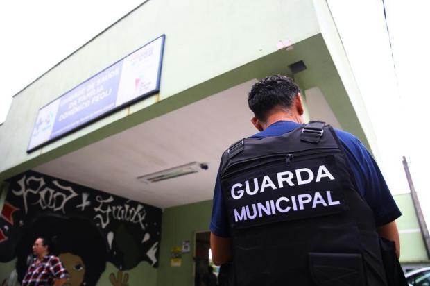 Com clima de insegurança, posto de saúde no bairro Rubem Berta reabre após assalto Lauro Alves/Agencia RBS