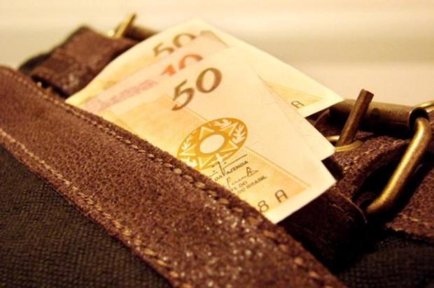 Confira 13 dicas para usar o 13º salário divulgação/divulgação