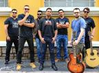 Conheça a Projeto Gênesis, banda gospel que vem chamando atenção no cenário local Júlio Cordeiro/Agencia RBS