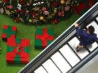 Com inadimplência alta, consumidores do RS querem comprar presentes à vista e em dinheiro Tadeu Vilani/Agencia RBS