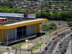 Ministério Público exige contrapartida para que shopping de Alvorada seja concluído Mateus Bruxel/Agencia RBS
