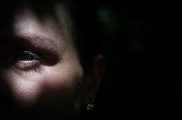 Mais duas gaúchas relatam ter sofrido abusos em atendimentos de João de Deus Camila Domingues/Agencia RBS