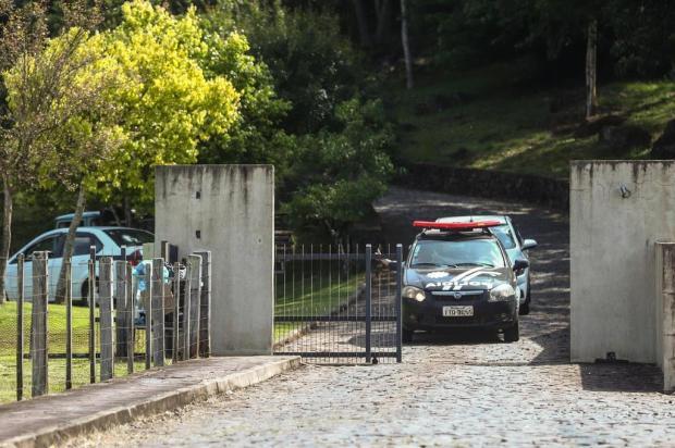 Desaparecimento de gerente de banco completa um mês e intriga moradores de Anta Gorda Isadora Neumann/Agencia RBS