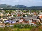 Confira o calendário do IPTU em cidades da Região Metropolitana Lauro Alves/Agencia RBS