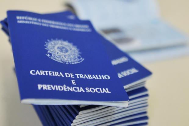 Confira: mais de 500 chances de trabalho são ofertadas na Capital e Região Metropolitana Salmo Duarte/A Notícia