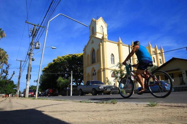 Disputa pelo tráfico faz homicídios crescerem 62,5% em bairro na zona sul de Porto Alegre Tadeu Vilani/Agencia RBS