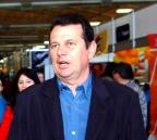Dados periciais reforçam hipótese de que ex-prefeito de Estância Velha matou a namorada Miro de Souza/Agencia RBS