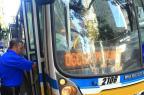 Os projetos que mudam a vida de quem anda de ônibus em Porto Alegre Tadeu Vilani/Agencia RBS