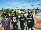 Conheça a banda de rock de Esteio que fará turnê no Uruguai Omar Freitas/Agencia RBS