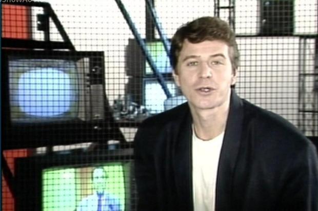 """Fim do """"Vídeo Show"""": relembre quem comandou o programa nos seus 35 anos no ar Divulgação/Globo"""