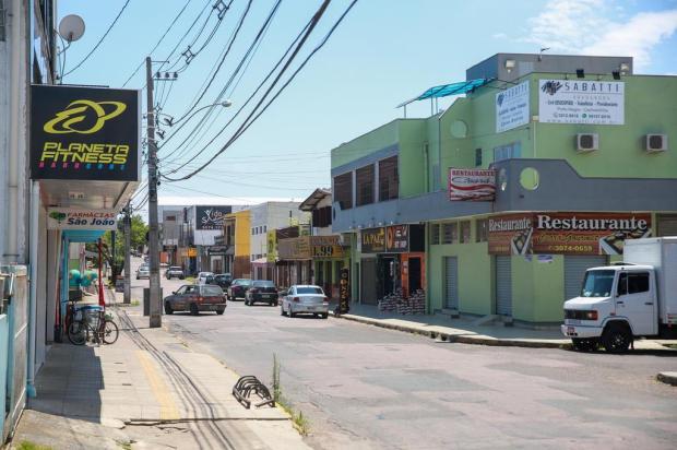 Moradores da Granja Esperança terão de apresentar contraproposta para compra das casas Omar Freitas/Agencia RBS