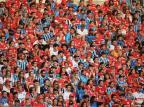 Diário Gaúcho te ajuda a entender a discussão sobre a venda de bebidas nos estádios Bruno Alencastro/Agencia RBS