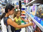 Preço do material escolar sobe acima da inflação Tadeu Vilani/Agencia RBS