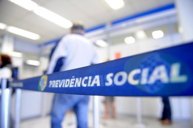 Reforma da Previdência: saiba o que o governo quer mudar nas regras para aposentadoria Diogo Sallaberry/Agencia RBS
