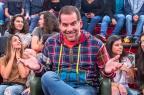 """Leandro Hassum no """"Altas Horas"""" e mais dicas para ver na TV no fíndi Fábio Rocha/TV Globo/Divulgação"""