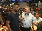 Luciano Périco: o tratamento especial que o Maicon merece no Grêmio Camila Domingues / Agência RBS/Agência RBS