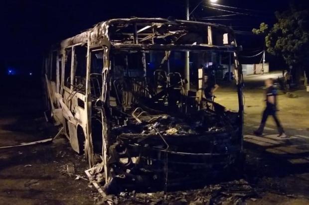 Disputa entre facções reacende violência em Porto Alegre Lucas Abati/Agencia RBS