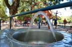 Saiba onde é possível encontrar bebedouros disponíveis na área central de Porto Alegre Fernando Gomes/Agencia RBS