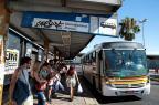 Mais de 80 ônibus da Carris são mais velhos do que o permitido pela lei municipal Fernando Gomes/Agencia RBS