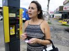 Dinheiro arrecadado com parquímetros servirá apenas para manutenções de rotina, em Alvorada Ronaldo Bernardi / Agência RBS/Agência RBS