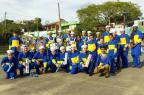 Banda comunitária de Viamão precisa de instrumentos novos Arquivo Pessoal/Arquivo Pessoal