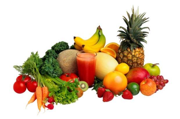 Conheça as principais diferenças entre as dietas veganas e vegetarianas Reprodução / Reprodução/Reprodução
