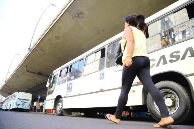 Vicasa terá mais horários aos sábados Lauro Alves/Agencia RBS